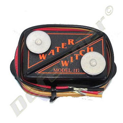 Water Witch Bilge Pump Switch
