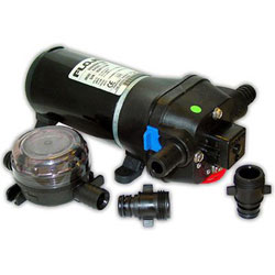 500667 marine washdown pumps  at edmiracle.co