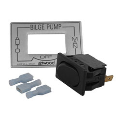 Shur Flo Bilge Pump Wiring Diagram further Wiring Diagram For Rule Pro Series 700 Gph Aerator Pump besides Bilge Pumps furthermore Rule Bilge Pump Float Switch Wiring Diagram Images Rule Bilge furthermore  on rule 500 automatic bilge pump wiring diagram