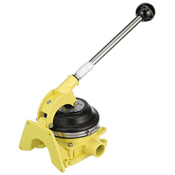 Whale Gusher 10 Manual Bilge / Waste Pump