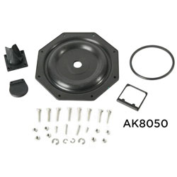 Whale Water Pump Service Kit (AK8050)
