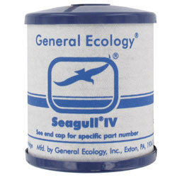 General Ecology Seagull IV X-1 Replacement Cartridge RS-1SG