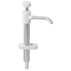 Whale V Mk6 Manual Galley Hand Pump
