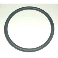 Raritan Piston Shaft Seal Cartridge Assembly O-Ring