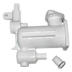 Raritan Head Replacement Pump Housing Assembly
