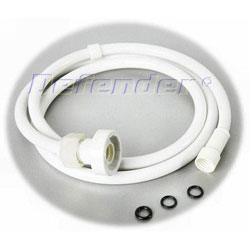 Whale Elegance Shower Hose Assembly