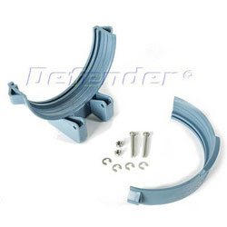 Whale Clamping Ring Kit (AS4407)