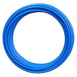 Sea Tech Water System Tubing - 1/2 Inch