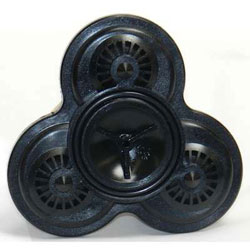 Water Pump Valve Assembly