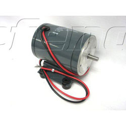 Raritan Replacement Electric Motor