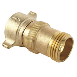 Camco Water Pressure Regulator
