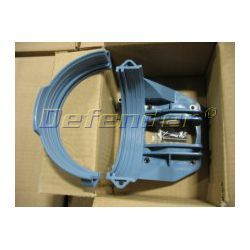 Whale Pump U/D Clamping Ring Kit