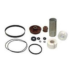 Groco PJR Series Pump Master Service Kit