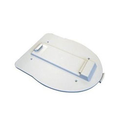 Thetford Porta Potti Hold Down Bracket
