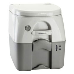 Dometic SaniPottie 975 Toilet