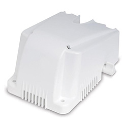 SHURflo Bilge Switch (359-111-40 )
