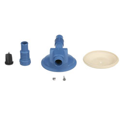 Whale Water Pump Service Kit (AK2050)