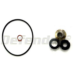 Groco Vane Pump Service Kit