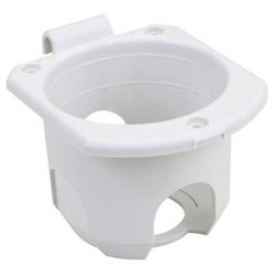 Scandvik Replacement Shower Cup (12103)