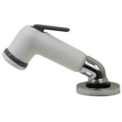 Scandvik Standard Elbow Handle Sprayer