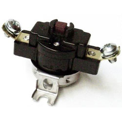 Seaward High Temperature Limit Switch