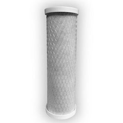 Boji Replacement Activated Carbon Filter Cartridge