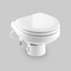 Dometic MasterFlush MF 7260 Toilet
