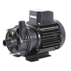 Jabsco NEMP 40/4 Magnetically Coupled Centrifugal Pump