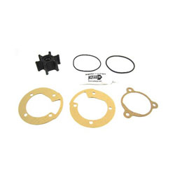 Jabsco Impeller Kit (6303-0003-P)