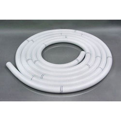 SeaLand OdorSafe Hose Plus - 1-1/2 Inches