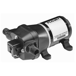 Flojet 4305 Series Automatic Washdown Pump