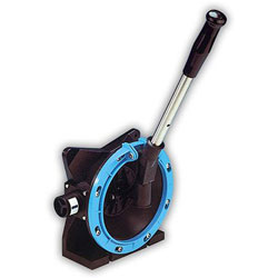 Jabsco Amazon Universal Hand Bilge / Waste Pump