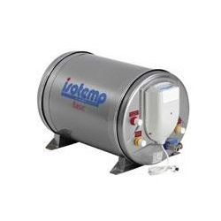 Isotemp Basic 40 TCT Marine Water Heater - 11 Gallon