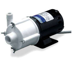Little Giant 2-MD-SC Magnetic Drive Pump