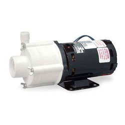 Little Giant 5-MD-SC Magnetic Drive Pump