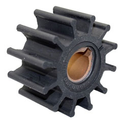 Johnson Pump MC 97 Replacement Impeller