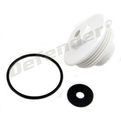 Jabsco Head Pump Shaft Seal Kit