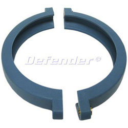 Whale Pump Head Assembly Clamp Ring Kit