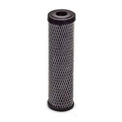 SHURflo PENTEK C1 Waterguard Filter Cartridge