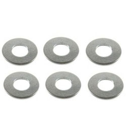Groco Replacement Washer