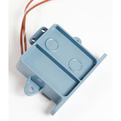 Whale Electric Bilge Switch