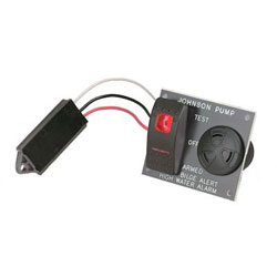 503247 marine bilge monitors manual pump switches rule high water bilge alarm wiring diagram at gsmx.co