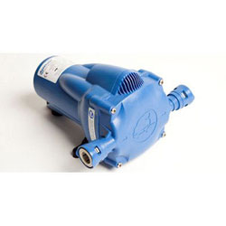 Whale Watermaster Automatic Pressure Pump - 3 GPM - 45 PSI