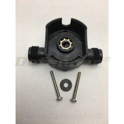 SHURflo Pump Head Replacement Kit