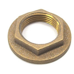 Groco TH-Series Thru-Hull Lock Nut - 3/4""