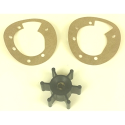 Raritan Macerator Pump Impeller Kit