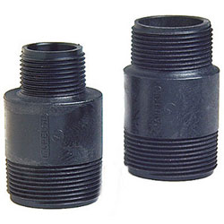 Forespar MTC Series Marelon Threaded Reducer / Adapter