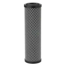 SHURflo  CFBC-10 FILTER CARTRIDGE