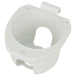 Scandvik Replacement Shower Cup (12152)