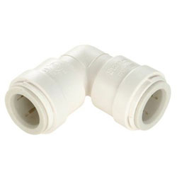 Sea Tech 35 Series Union Elbow Connector